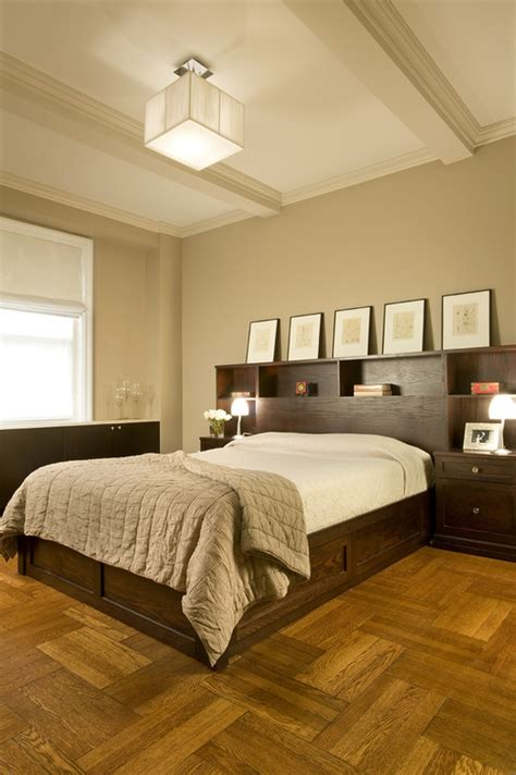 whats a bedroom color 128 central park south 183 more info