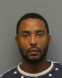 Police: Newport News man arrested, accused of threatening ...