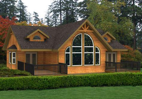 house plans the liberty 2 cedar homes