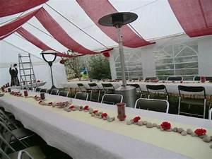 Deco Table Anniversaire 60 Ans : deco de table 90 ans ~ Dallasstarsshop.com Idées de Décoration