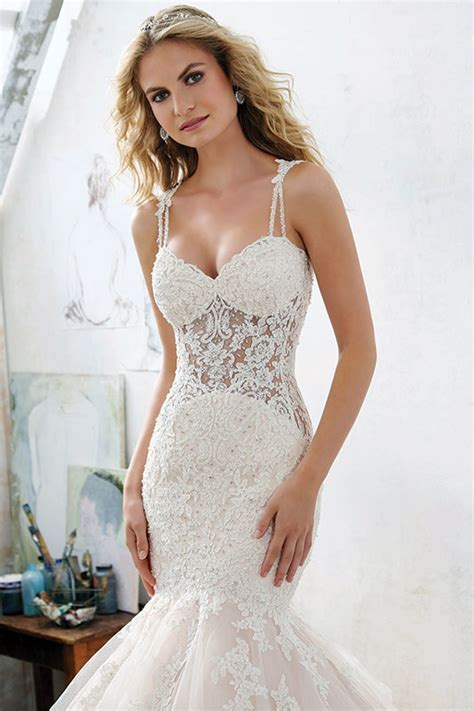These 4 Wedding Gowns Were Made For Hourglass Body Types  Delaware Main Line Bride. Sweetheart Wedding Dresses Malta. Chiffon Wedding Dress Sale. Wedding Dresses Mermaid Sweetheart Neckline. What Color Wedding Dress For Dark Skin. Big Wedding Dress Companies. Beach Wedding Dresses Halter Style. Modern Australian Wedding Dresses. Princess Wedding Dresses In Melbourne