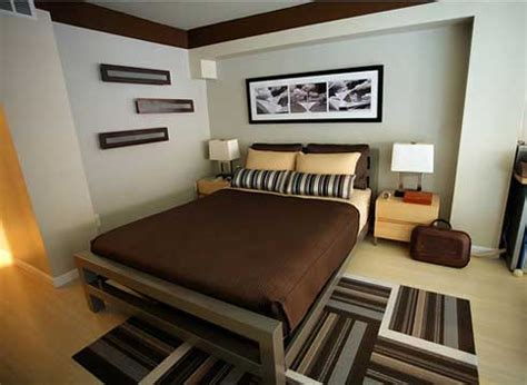 Bedroom Ideas For Small Rooms For Couples by Small Bedroom Ideas For Couples Small Bedroom