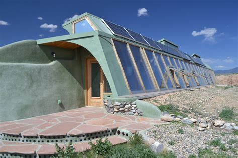 Voyage To An Earthship Stewardsofearth
