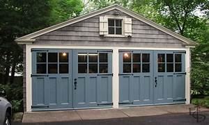 Garage door for shed carriage garage doors cottage style for Carriage type garage doors