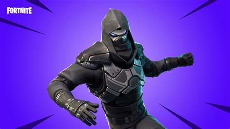 Epic Games Announced And Detailed Fortnite Patch 504