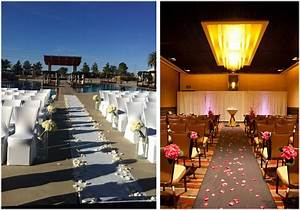 ultimate vegas wedding venue guide m resort little With small vegas wedding venues