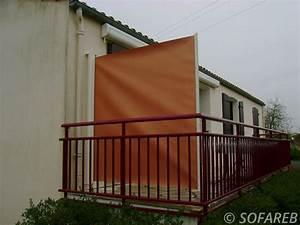 bache tendue pour terrasse awesome piscine avec bche With good toile tendue exterieur terrasse 14 brise vue retractable sur mesure