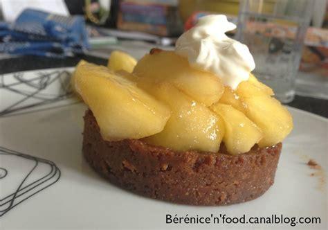 que faire comme dessert avec des pommes recette n 176 21 pommes fa 231 on tatin avec cigarettes russes delacre blogs de cuisine