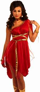 165 best images about clothing reference - ANCIENT GREECE ...