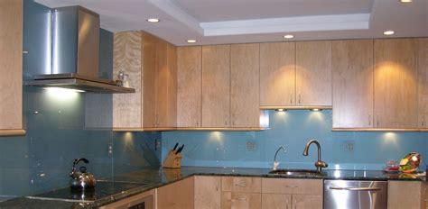 kitchen countertop backsplash painted kitchen backsplash min bel pre glassworks 1003