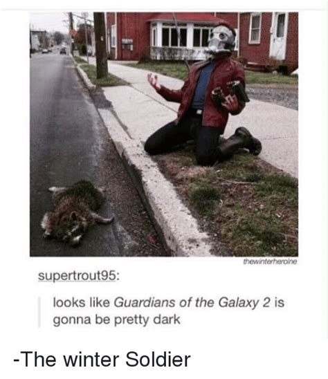 Guardians Of The Galaxy Memes - films the ramblings of a madwoman