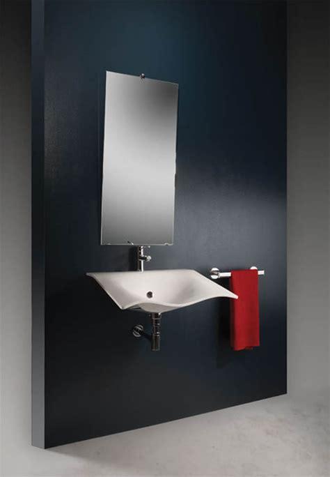 bathroom sink designs unique bathroom sinks 5392
