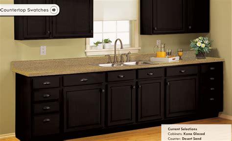kitchen drawer kits for cabinets always a northerner diy kitchen cabinet makeover 8051