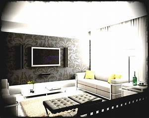 Living Room Design In India. latest home furniture designs ...