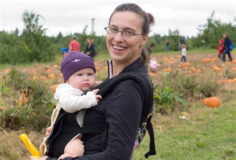 Pumpkin Patch Portland Maine by Meals To Bring A New Mom The Portland Press Herald