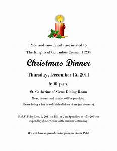 christmas party invitation letter wording disneyforever With christmas party invitation letter wording
