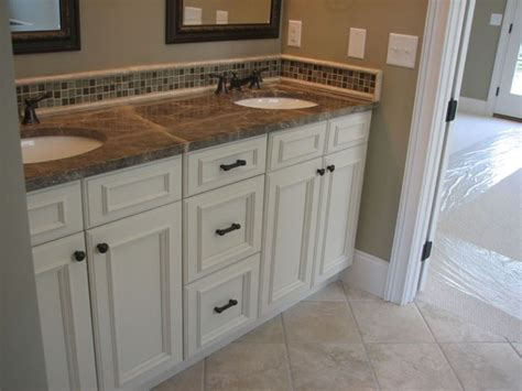Best White Bathroom Cabinet Images On Pinterest