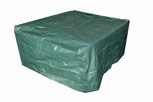 rattan garden furniture cover 148 x 134 x 70cm With garden furniture covers for rattan