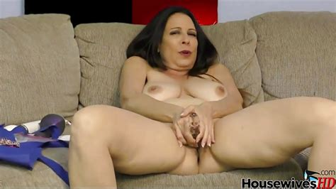 Always Amazing Pornstar Christy Canyon With Natural Dd Cup
