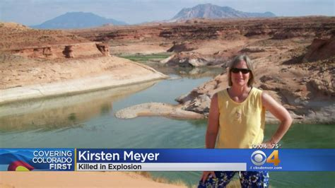 House Boats Colorado by Colorado Killed In House Boat Explosion
