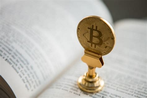 They are best bitcoin affiliate programs online today. 15+ Best Proven Bitcoin Affiliate Programs in 2021 | Fancycrave