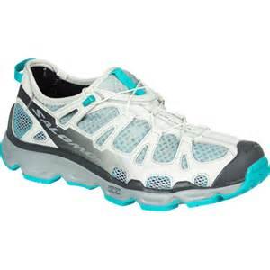 Salomon Water Shoes Women
