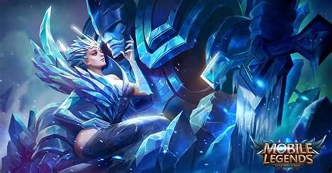 Mobile Legends Patch 1.1.80 Notes Introduces New Hero, Aurora