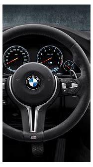 2015 BMW M5 30th Anniversary Edition Packs 600 HP - Automobile