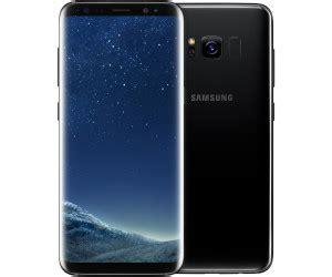 Samsung Galaxy S8 Ab 589 00 Preisvergleich Bei Idealo De