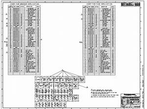 Looking For The Fuse Panel Diagram For A 2000 Fld 120 Freightliner  Freightliner 2000 Fld 120