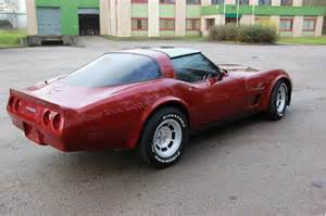value of 1975 corvette stingray 1977 corvette stingray 2016 2016 car release date