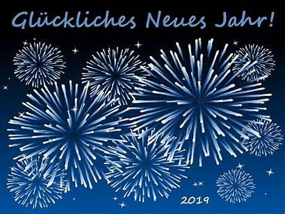 Jahr Neues Frohes Neujahr Neujahrsbilder Rutsch Guten