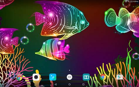 Android Live Wallpaper Animation Tutorial - 10 best images images on play