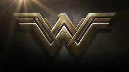 Wonder Woman Wallpapers Wallpapersafari
