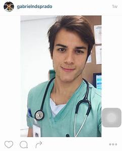 10 Super Hot Doctors You Should Follow On Instagram – Dear ...