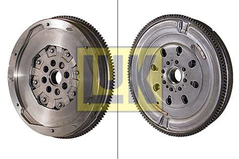 dual mass flywheel dmf w bolts 415041810 luk screws 1231000q1d 1231000q1h new ebay