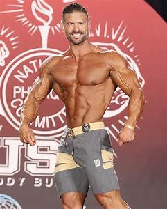 Fitness Professional Wins Six Titles In Bodybuilding