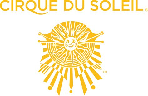 Cirque Du Soleil® La Nouba™