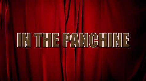 Testo In The Panchine by Gemello Benassa Cole Non Siamo Niente Feat Evelina