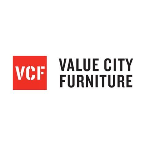 Value City Furniture At Gurnee Mills®, A Simon Mall