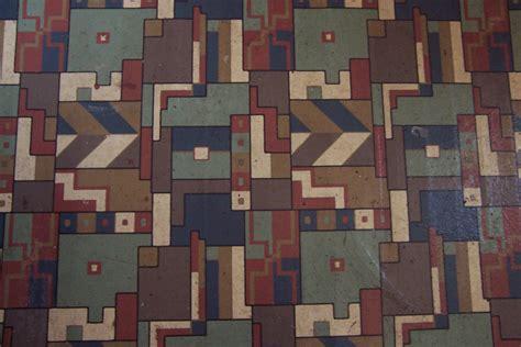 linoleum flooring history wiki linoleum upcscavenger