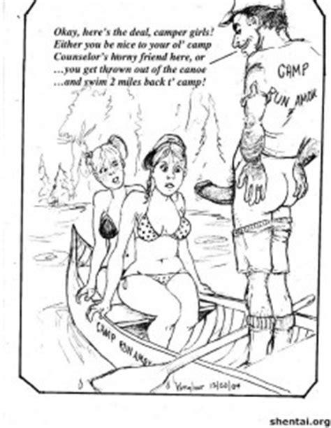 Drawings randy dave The Comics