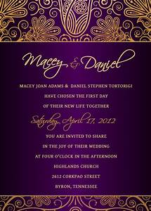 articles similaires a wedding invitation templates psd With wedding invitation tree psd