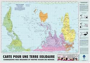 Acheter De La Terre : carte pour une terre solidaire ccfd terre solidaire ~ Dailycaller-alerts.com Idées de Décoration