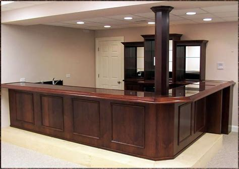 Small Corner Bar Ideas by Corner Bar Ideas On Other Design With Hd Resolution