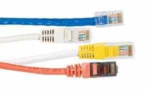Lan Kabel Unterschiede : lan kabel verlegen ~ Orissabook.com Haus und Dekorationen