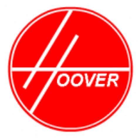 Hoover Malta   Our Brands Malta   Appliances Malta