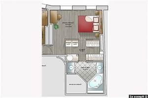 Deco Chambre 12m2. chambre 12m2 deco visuel 6. deco chambre ...