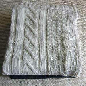 Wolldecke Grob Gestrickt : 50cc71 100 baumwolle kreuzstich stricken decke patchwork gestrickt decke decke 2013 wolldecke ~ Sanjose-hotels-ca.com Haus und Dekorationen