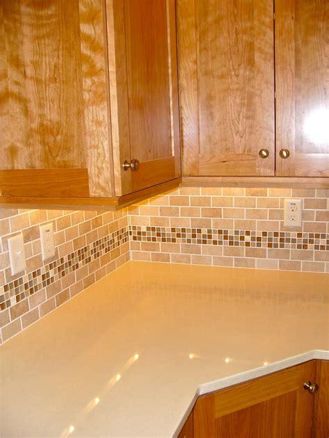 home depot kitchen ideas home depot back splash on 13 779 tile backsplash home